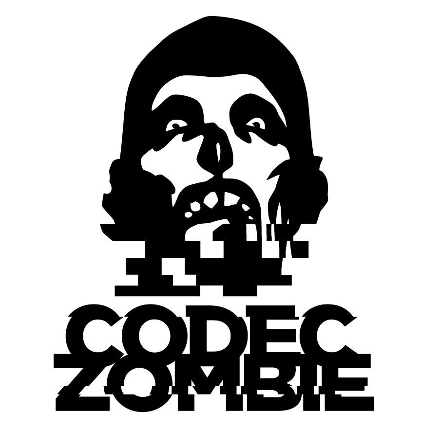 Codeczombie - Sculpting ToyDesign.