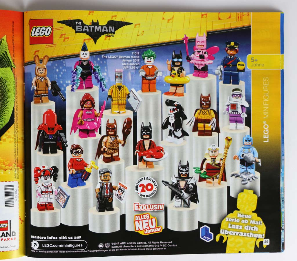 catalogo lego 2017 destroy this nerd