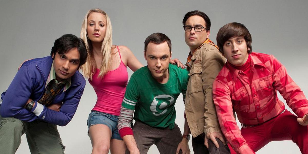 nerd big